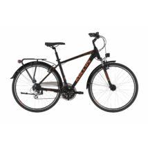 KELLYS Carson 40 trekking kerékpár