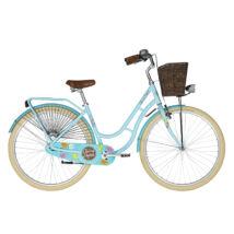 """KELLYS Classic Dutch 28"""" városi kerékpár"""