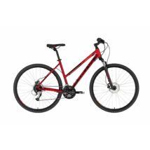KELLYS Clea 90 cross kerékpár
