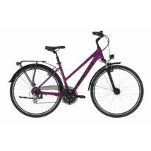 KELLYS Cristy 40 trekking kerékpár