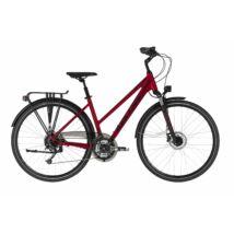 KELLYS Cristy 70 trekking kerékpár