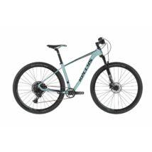 """KELLYS DESIRE 90 29"""" női MTB XC kerékpár (2018)"""