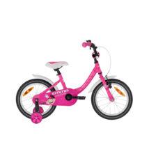 """KELLYS EMMA (16"""") gyermekkerékpár"""