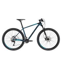 """KELLYS GATE 50 29"""" MTB XC kerékpár"""