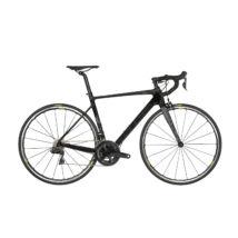 KELLYS URC 90 országúti kerékpár, M (52)