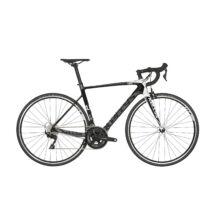 KELLYS URC 30 országúti kerékpár