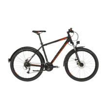 """KELLYS MADMAN 60 27.5"""" MTB XC kerékpár (2019)"""