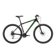 """KELLYS MADMAN 50 29"""" MTB XC kerékpár (2019)"""