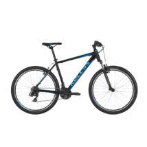 """KELLYS MADMAN 10 27.5"""" MTB XC kerékpár (2019)"""