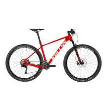 """KELLYS HACKER 70 29"""" MTB XC kerékpár (2019)"""