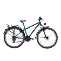 KELLYS NAGA 90 13.5 gyermekkerékpár