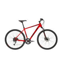 KELLYS Phanatic 10 cross kerékpár