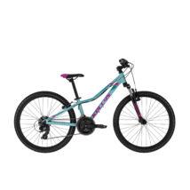 """KELLYS KITER 50 11 (24"""") gyermekkerékpár"""