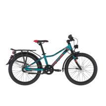 """KELLYS LUMI 70 (20"""") gyermekkerékpár (2018)"""