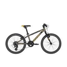 """KELLYS LUMI 90 (20"""") gyermekkerékpár"""