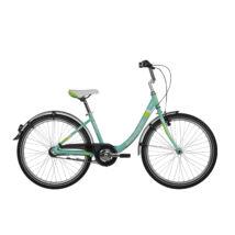 """KELLYS MAGGIE (24"""") gyermekkerékpár"""