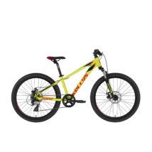 """KELLYS MARC 50 12.5 (24"""") gyermekkerékpár"""