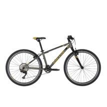 """KELLYS NAGA 90 13.5 (26"""") gyermekkerékpár"""