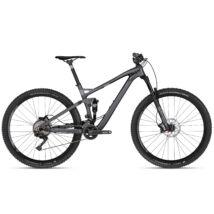 """KELLYS SLANGER 30 29"""" MTB trail kerékpár, S (2019)"""