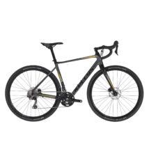 KELLYS SOOT 50 országúti kerékpár