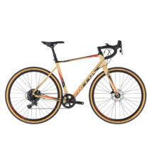 KELLYS SOOT 70 országúti kerékpár