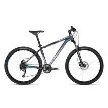 """KELLYS SPIDER 30 27.5"""" MTB XC kerékpár (2018)"""