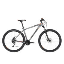 """KELLYS SPIDER 30 29"""" MTB XC kerékpár"""