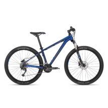 """KELLYS SPIDER 70 27.5"""" MTB XC kerékpár, S"""