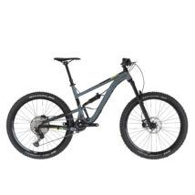 """KELLYS THORX 30 27.5"""" MTB trail kerékpár"""