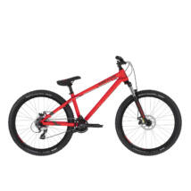 KELLYS Whip 10 M dirt kerékpár