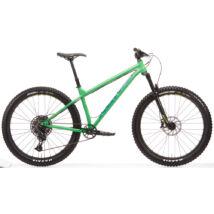 """KONA Big Honzo ST 2020 27.5"""" MTB hardtail kerékpár"""