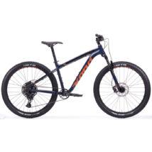 """KONA Cinder Cone 2020 27.5"""" MTB hardtail kerékpár"""