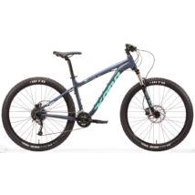 """KONA Fire Mountain 2020 27.5"""" MTB hardtail kerékpár"""