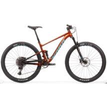 """KONA Hei Hei 2020 29"""" MTB XC kerékpár"""