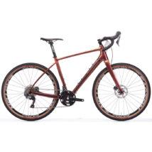 KONA Libre DL 2020 gravel kerékpár