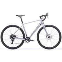 KONA Libre 2020 gravel kerékpár