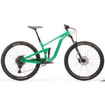 """KONA Process 134 29 2020 29"""" MTB enduro kerékpár"""