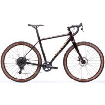 KONA Rove NRB 2020 gravel kerékpár