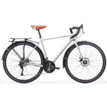 KONA Sutra 2020 gravel kerékpár