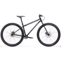 """KONA Unit 2020 29"""" MTB hardtail kerékpár"""