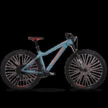 """KROSS DUST 2.0 28"""" MTB trail kerékpár"""