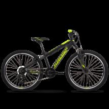 """KROSS DUST JR 1.0 OS (12"""") gyermekkerékpár"""