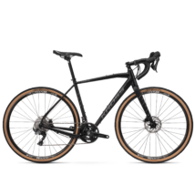 KROSS ESKER 6.0 gravel kerékpár