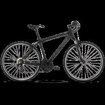 KROSS EVADO 1.0 férfi cross kerékpár