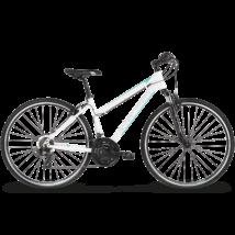 KROSS EVADO 1.0 cross kerékpár