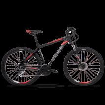 """KROSS HEXAGON 6.0 27.5"""" MTB kerékpár"""