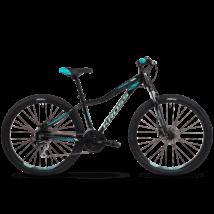 """KROSS LEA 5.0 27.5"""" női MTB kerékpár"""