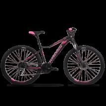 """KROSS LEA 6.0 27.5"""" női MTB kerékpár"""