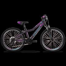 """KROSS LEA JR 2.0 OS (12"""") gyermekkerékpár"""