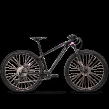 """KROSS LEVEL 10.0 LADY 29"""" női MTB XC kerékpár"""